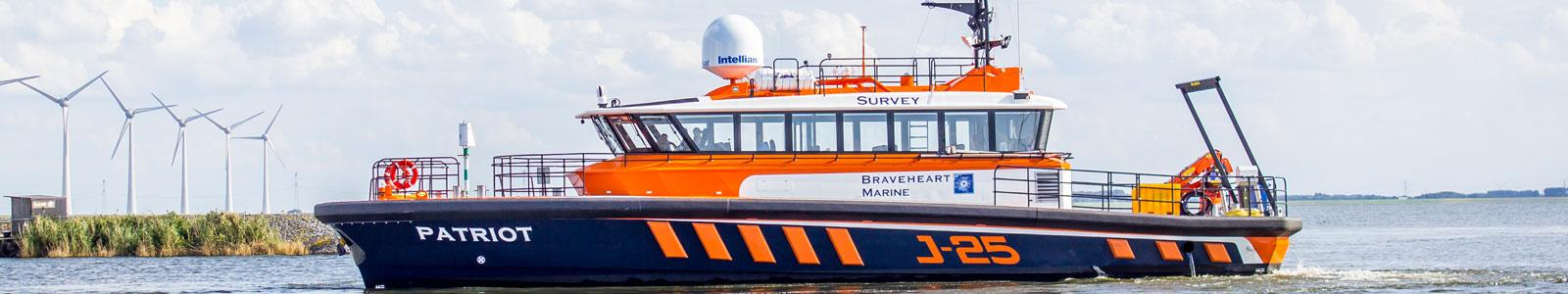 Projects-2017-09-workboat-windfarms-support-Javelin-international-Patriot-header.jpg